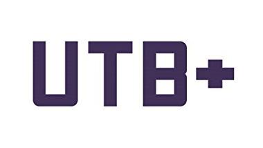 STU48 石田千穂、永尾まりや、グラビア掲載!「UTB+ vol.49」12/11発売!