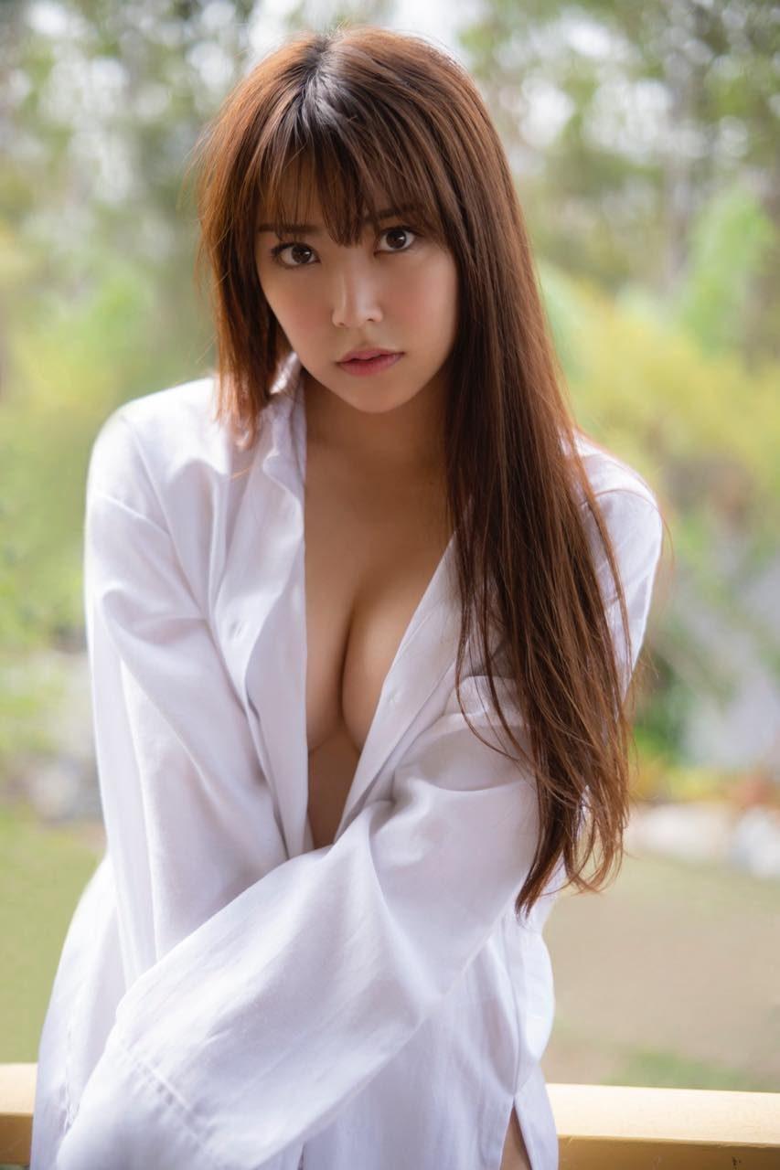 【予約開始】NMB48 白間美瑠 ファースト写真集、6/19発売決定!