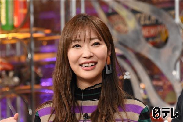 HKT48 指原莉乃がゲスト出演 日テレ「ウチのガヤがすみません!」 [4/23 23:59〜]
