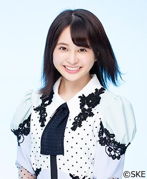 SKE48研究生 大場紗也加、卒業を発表!