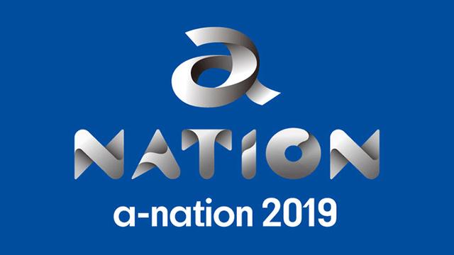 SKE48「a-nation 2019」出演決定!先行チケット販売開始!