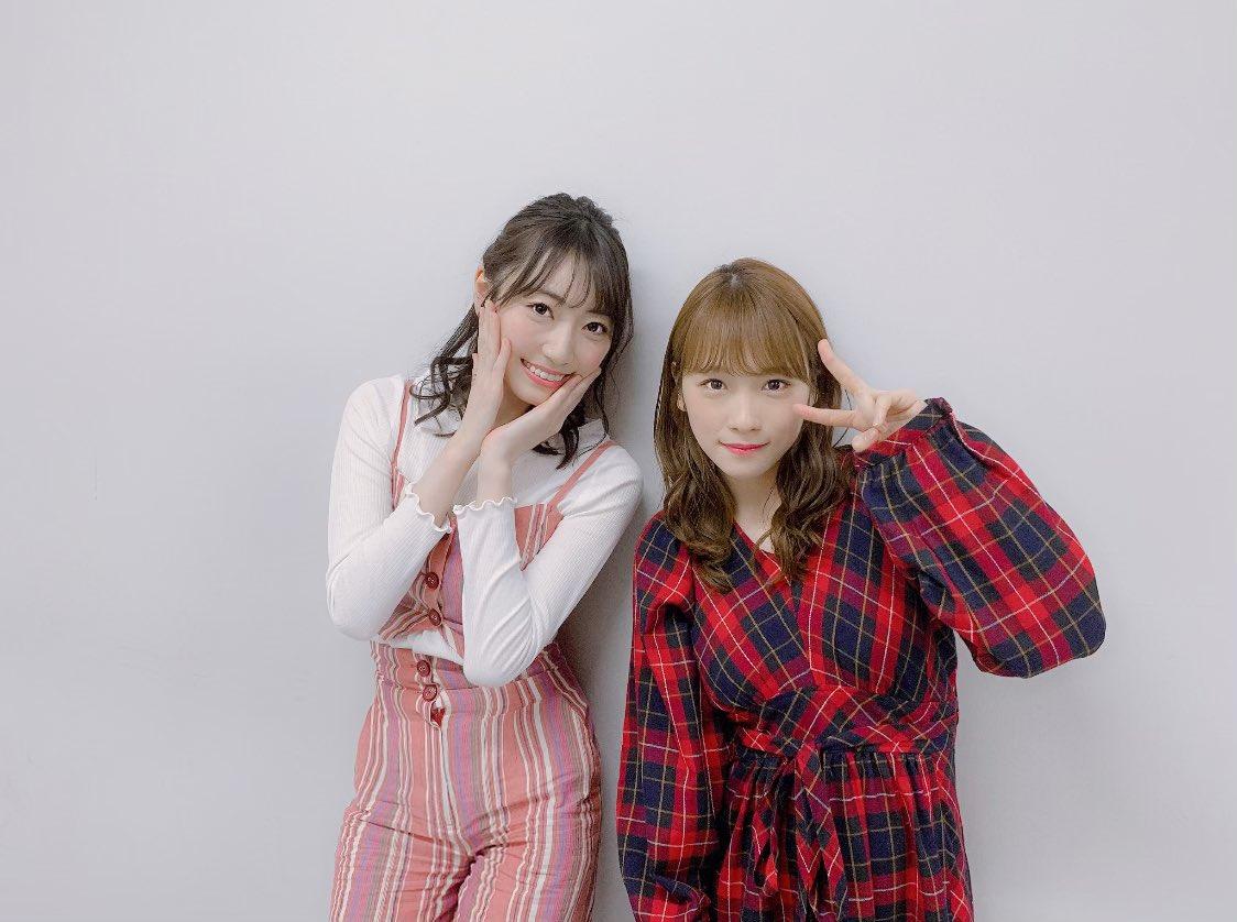 川栄李奈&松井咲子が出演、新企画「ザ・1か月」 TBS「プレバト!!」 [5/16 19:00~]