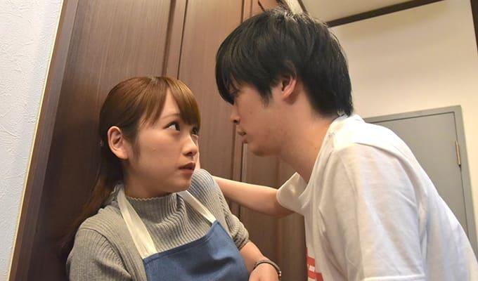 川栄李奈が出演、第6話 テレ朝「家政夫のミタゾノ」 [5/24 23:45~]