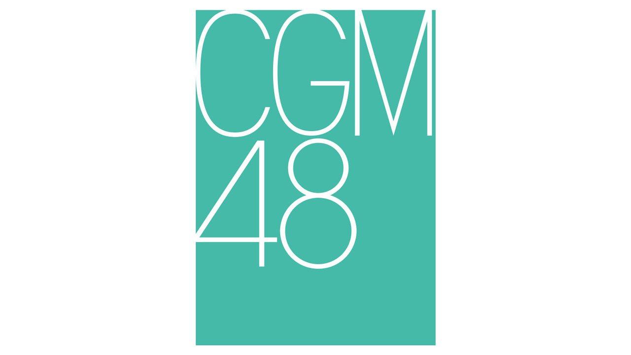 AKB48の海外姉妹グループ「CGM48」がタイ・チェンマイに誕生!