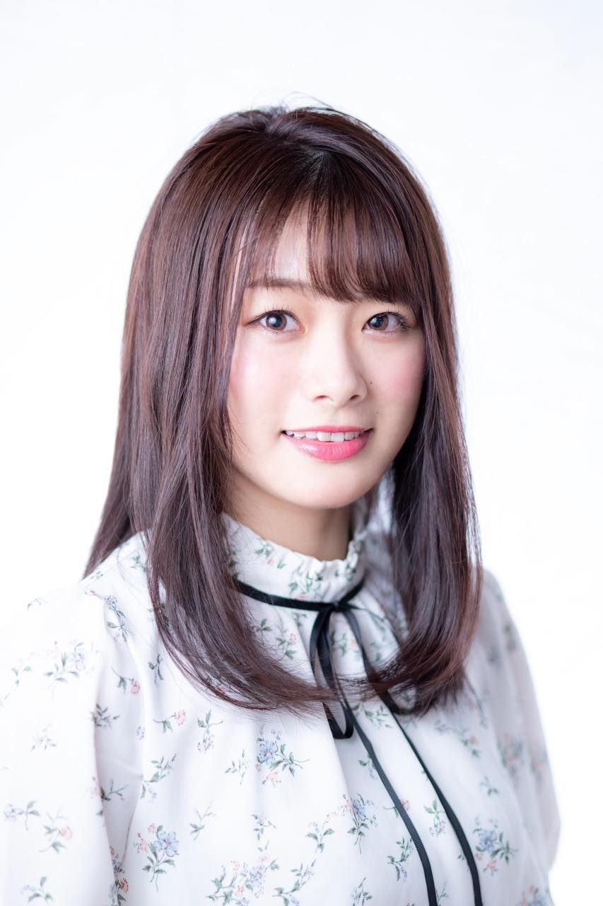 元NGT48 長谷川玲奈、声優事務所クロコダイル所属を発表!