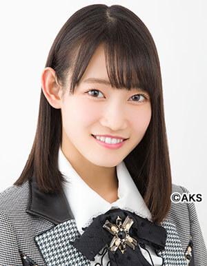 AKB48 チーム4 黒須遥香、Twitter開始!