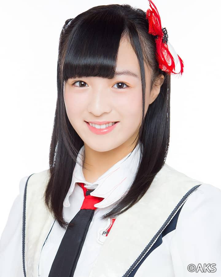 NGT48研究生 高沢朋花、活動辞退を発表