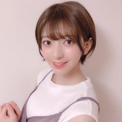 元NGT48 菅原りこ、エイベックス所属を発表!