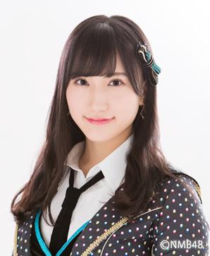 NMB48 西澤瑠莉奈、21歳の誕生日