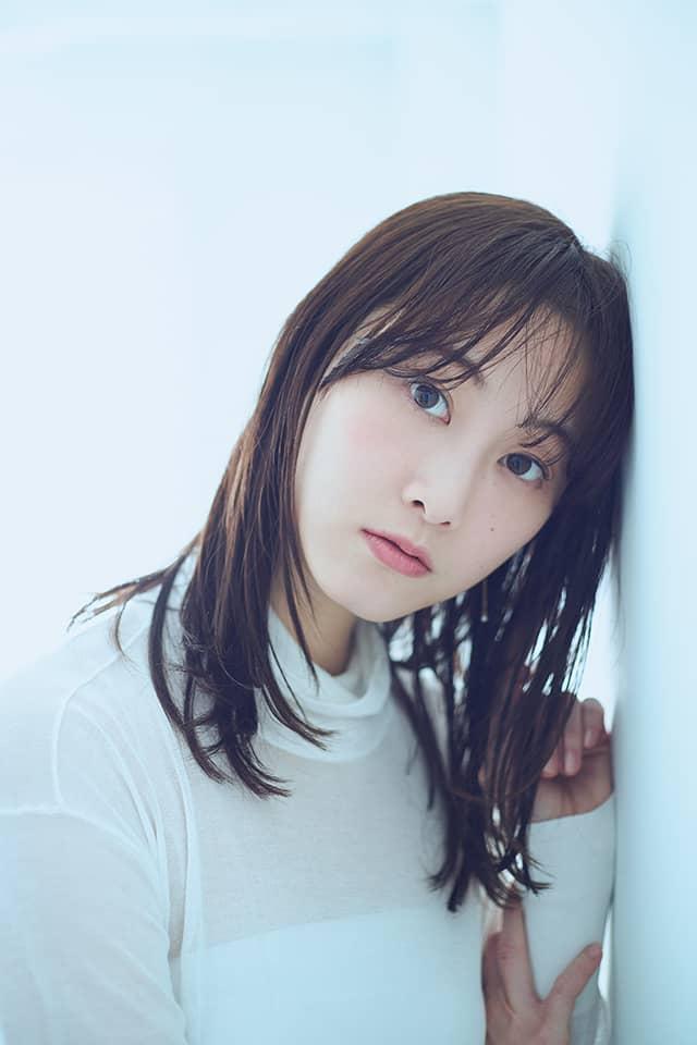 松井玲奈、29歳の誕生日