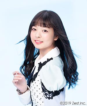 SKE48 大谷悠妃、15歳の誕生日! [2004年7月29日生まれ]
