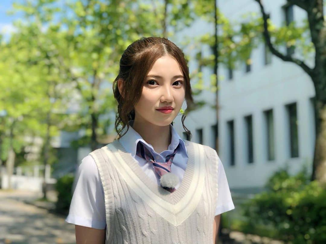 SKE48 北川綾巴が出演 あいち100万人シェイクアウト訓練 東海テレビ「SKE48のあいちテル!」 [8/15 21:54~]