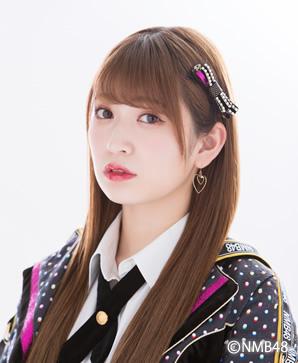 NMB48 吉田朱里、卒業を発表