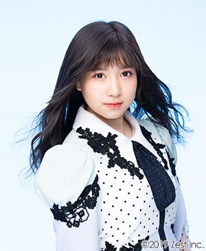 SKE48 太田彩夏、19歳の誕生日! [2000年8月17日生まれ]