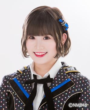NMB48 武井紗良、卒業を発表!