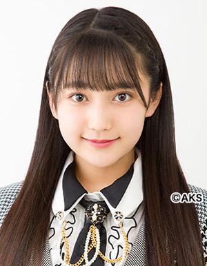AKB48 鈴木くるみ、15歳の誕生日! [2004年9月2日生まれ]