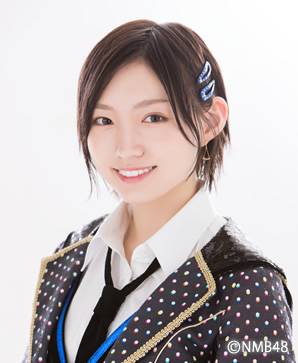 NMB48 太田夢莉、卒業を発表!