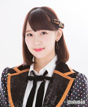 NMB48 大段舞依、卒業を発表!
