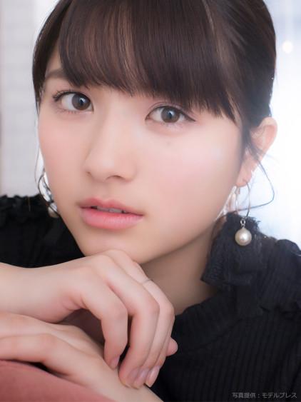 大和田南那、21歳の誕生日