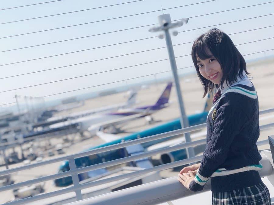SKE48 日高優月が出演! あいち技能五輪・アビリンピック2017 東海テレビ「SKE48のあいちテル!」 [9/26 21:54~]