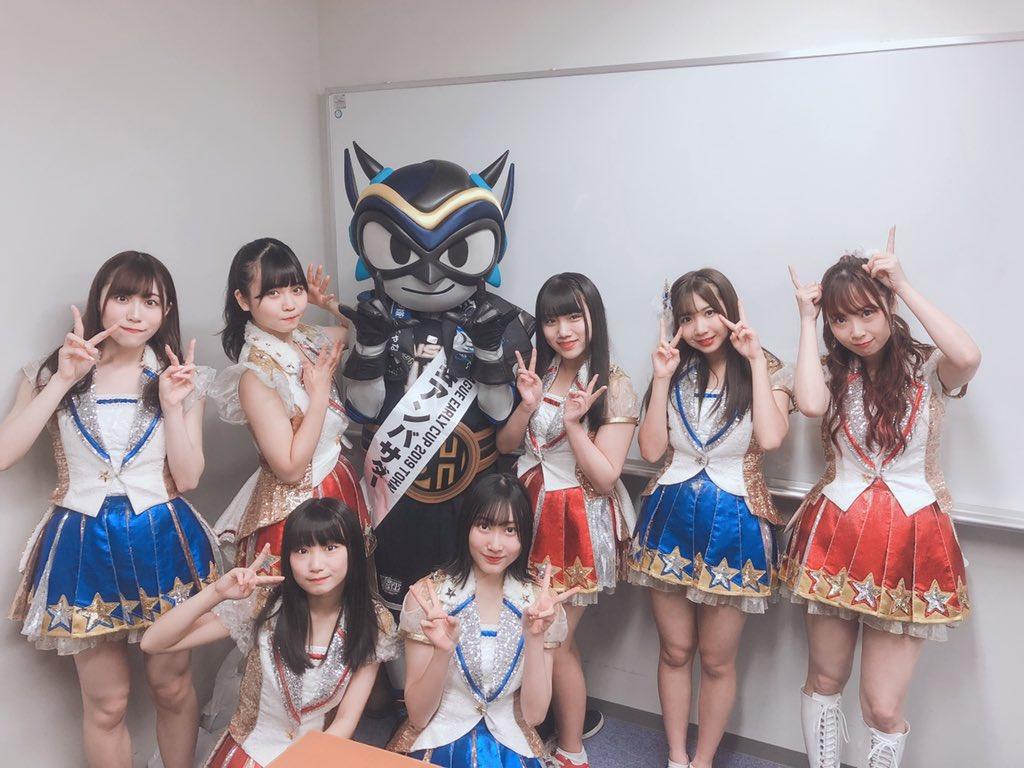 SKE48 高柳明音たちが地元バスケを盛り上げる!② 東海テレビ「SKE48は君と歌いたい」 [10/1 22:48~]