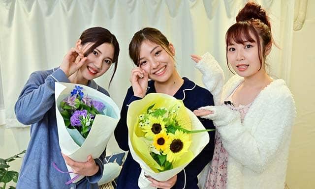 後藤楽々のラストアイドル 完結編 TBSチャンネル1「SKE48 ZERO POSITION」#109 [10/5 23:00~]