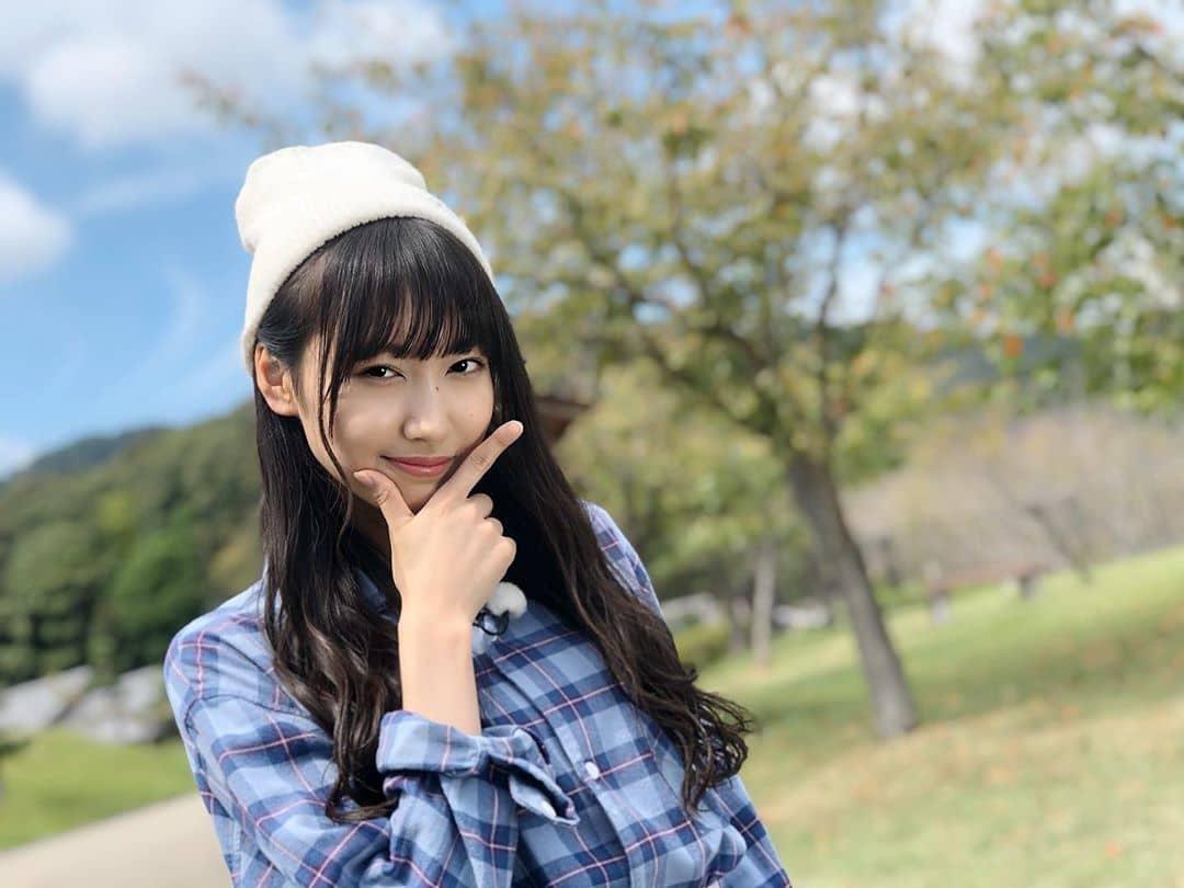 SKE48 野村実代が『ふるさと満喫まつり2019』を紹介! 東海テレビ「SKE48のあいちテル!」 [10/17 21:54~]