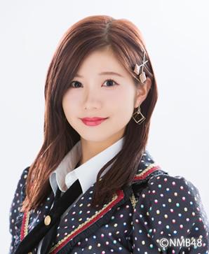 NMB48 谷川愛梨、24歳の誕生日!【1995年12月5日生まれ】