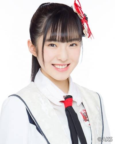 NGT48 大塚七海、19歳の誕生日!【2000年11月7日生まれ】