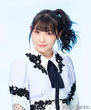 SKE48 浅井裕華、17歳の誕生日