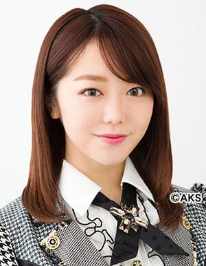 AKB48 峯岸みなみ、卒業を発表!