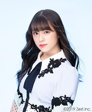 SKE48 竹内彩姫、20歳の誕生日!【1999年11月24日生まれ】