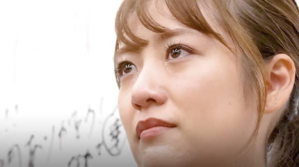 高橋みなみが出演! フジテレビ「BACK TO SCHOOL! 2時間SP」【11/27 21:00~】