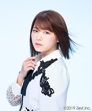 SKE48 山内鈴蘭、26歳の誕生日