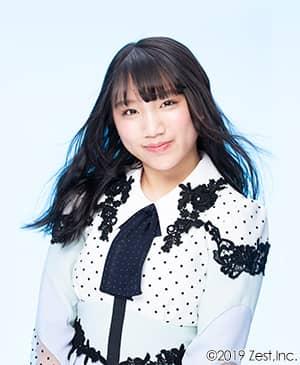 SKE48 片岡成美、卒業を発表!