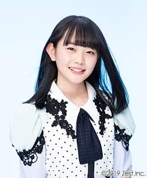 SKE48 川嶋美晴、18歳の誕生日