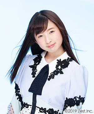SKE48 鈴木恋奈、17歳の誕生日