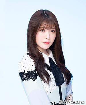 SKE48 谷真理佳、24歳の誕生日