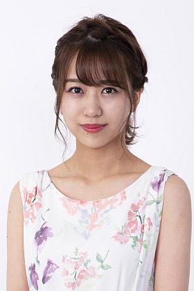 AKB48 篠崎彩奈、<span>サン・オフィス</span>所属を発表