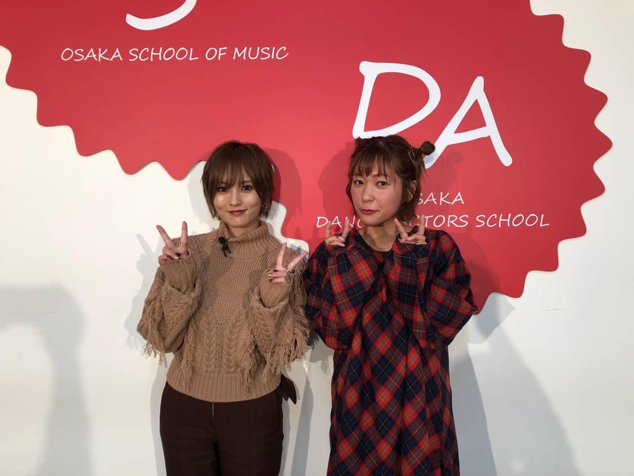 山本彩が「音エモン」にゲスト出演、アルバムや全国ツアーについてインタビュー
