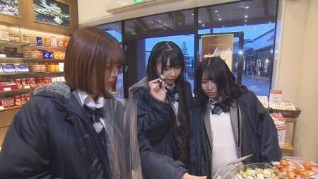 「SKE48の岐阜県だって地元ですっ!」土岐プレミアム・アウトレットで女子旅!