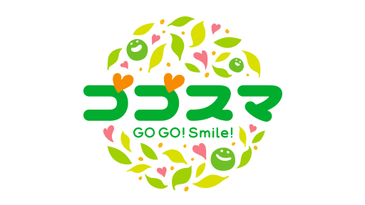 SKE48 須田亜香里が「ゴゴスマ」に出演