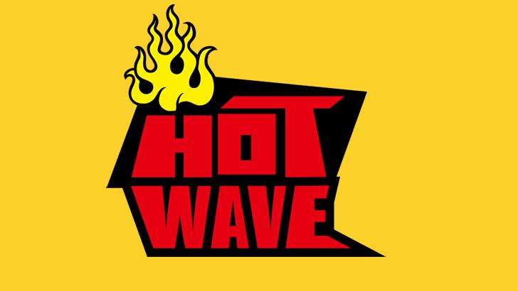 SKE48 大場美奈&惣田紗莉渚が「HOT WAVE」にゲスト出演!【テレビ埼玉】