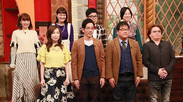 梅田彩佳が「ホンマでっか!?TV」にゲスト出演、福岡県民の悩みを打ち明ける!