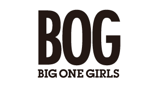 AKB48 大盛真歩、稲垣香織、浅井七海…ほか掲載「BIG ONE GIRLS 2020年3月号」1/31発売!
