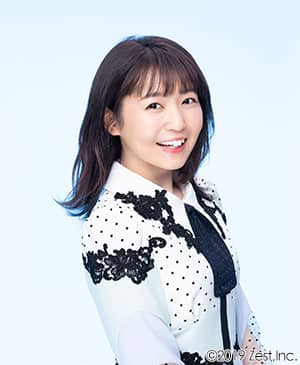 SKE48 惣田紗莉渚、27歳の誕生日