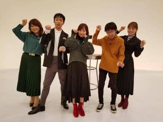 「映画MANIA」SKE48の劇場公演曲を青木詩織が歌って踊る!?
