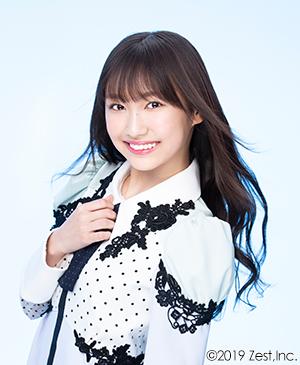 SKE48 野村実代、17歳の誕生日