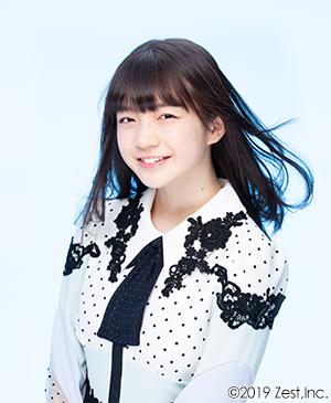 SKE48 坂本真凛、18歳の誕生日
