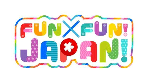 SKE48選抜メンバーがバンコクBNK48をおもてなし!「FUN×FUN! JAPAN!」#2放送!